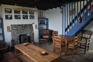 Island Accommodation: Places to stay in Dingle