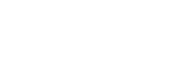 Great Blasket Island Adventures